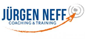 coaching-neff.de